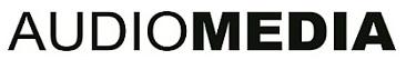 audiomedia-logo