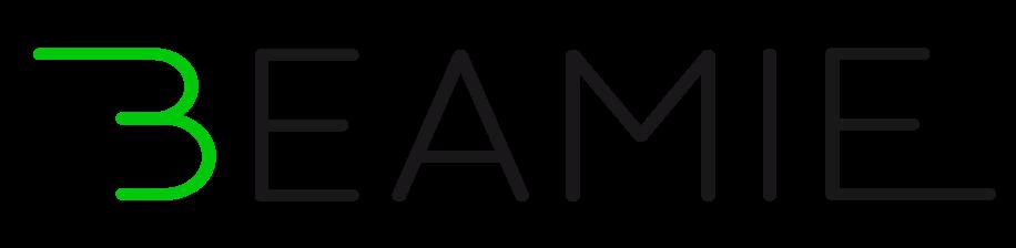 Logo Beamie