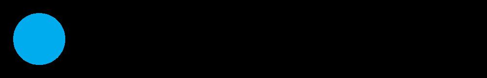 Logo Blaupunkt