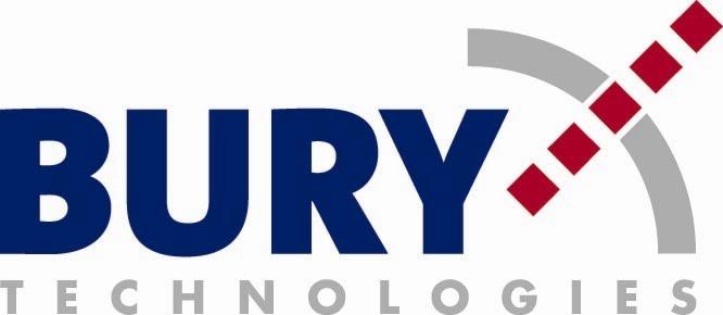 bury-logo