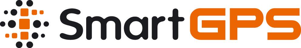 Logo SmartGPS