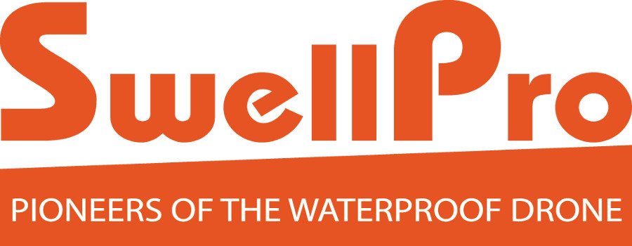 Logo Swell Pro