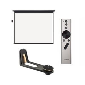 Akcesoria do projektorów