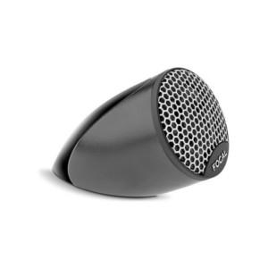 Głośniki wysotokonowe