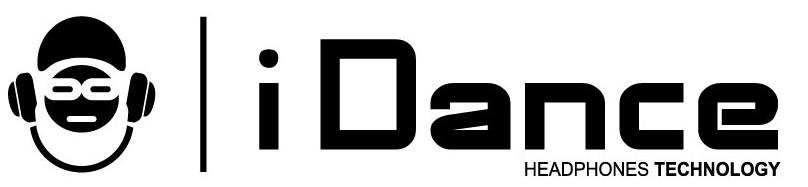 Logo iDance