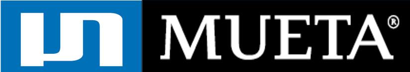 Logo Mueta