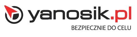 yanosik-logo